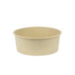 Mehrwegschale Häppy Bowl® Farbe sand